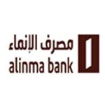 Alinma Bank Client