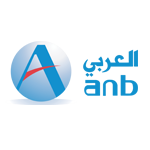 AnB-Client