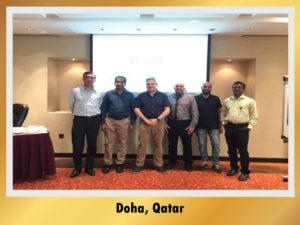 Doha-qatar-event-gallery