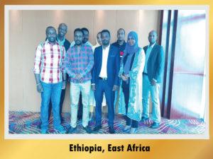 Ethiopia-Event-Gallery