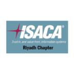 ISACA-Partner
