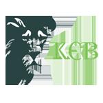 KCB-QUE