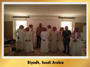 Riyadh-Event-Gallery