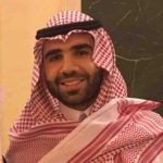 Abdul Rahman Al Kadi - IT Security Architecture Sr. Project manager - Banque Saudi Fransi