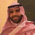 abdulrahman-al-kadi