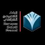 banque-saudi-client