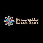 bharwa-bank-client
