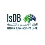 isdb client