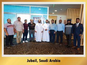jubail-saudi-event-gallery