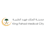 king-fahad-medical-city