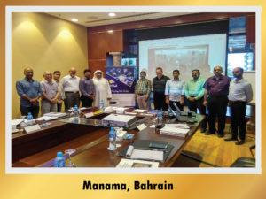 manama-bahrain-event-gallery