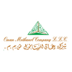 oman methanol company client