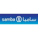 samba client