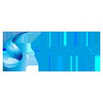 solvay client