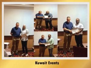 kuwait-event-gallery