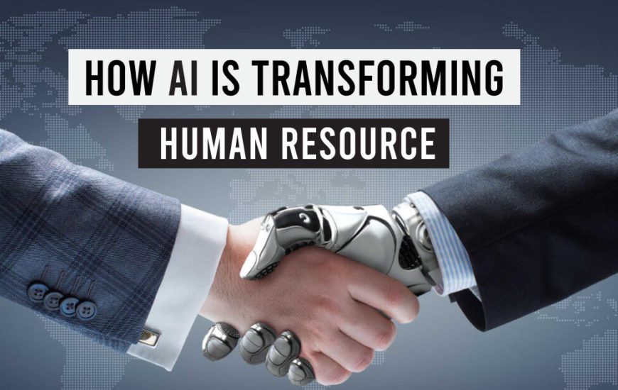 how-ai-is-transforming-hr